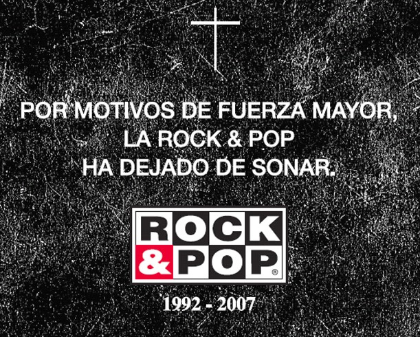 rockpop.jpg