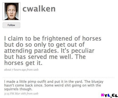 twitter.com/cwalken
