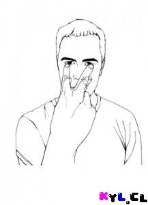 Spanish-gestures-part-1-S-002