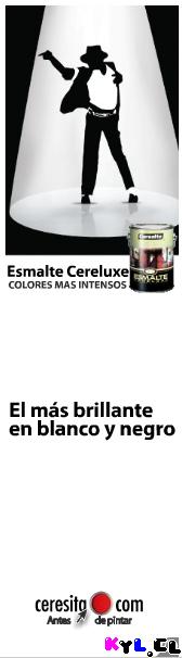 ceresita_comercial