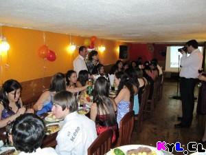 Fiesta 15 de Ampi Dic 2009 112