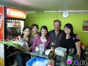 Nueva Camara Dic 2009 014